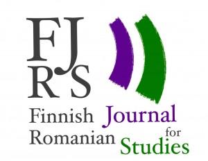 Logo FJRS original